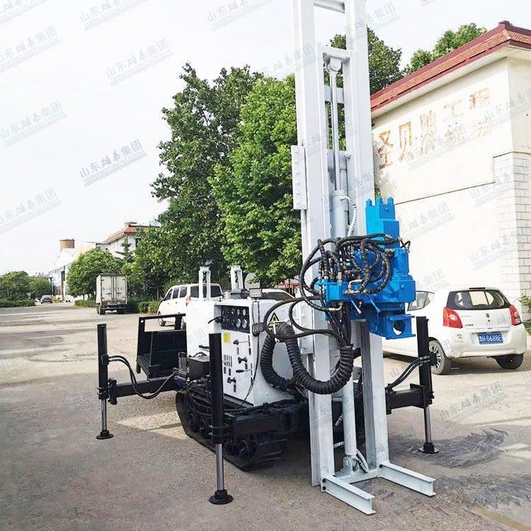 BZ-30TS土壤取样雷竞技ios下载